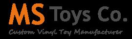 MS-Vinyl-Toys