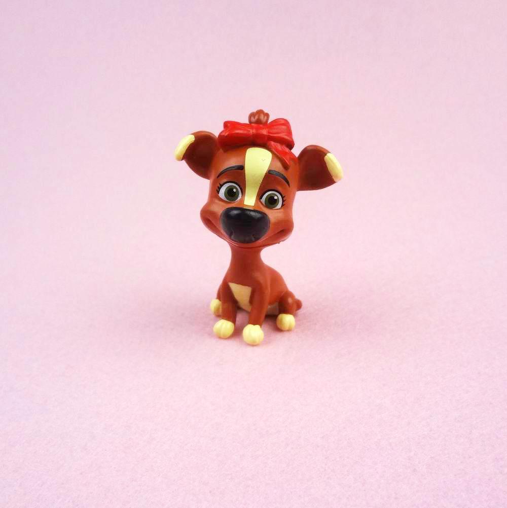 PVC toy making, OEM plastic toy for wholesale - Custom vinyl